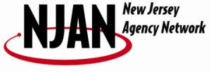 New Jersey Agency Network